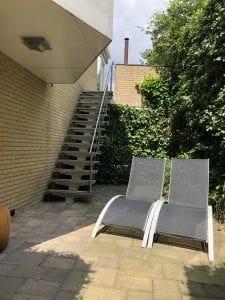 Koperslagerstraat, Huissen, Nederland