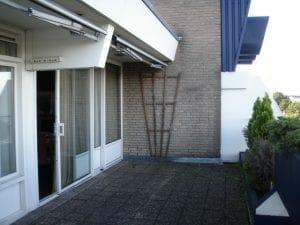 Wildforster, Ede Gld, Nederland