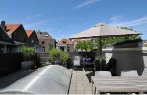 Gravenstraat, Arnhem, Nederland