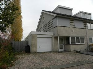 Rietveld, Mijdrecht, Nederland