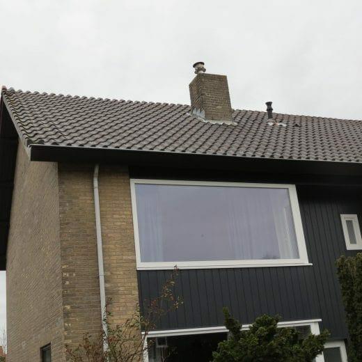 Meerndijk, Utrecht, Nederland