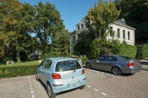 Rijksstraatweg, Ubbergen, Nederland