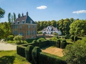 Dreef, Ophemert, Nederland